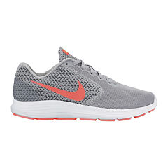 Nike® Revolution 3 Womens Running Shoes