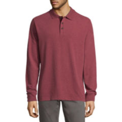 Long Sleeve Shirts for Men - JCPenney