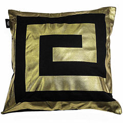Kensie James Throw Pillow Cover