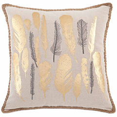 Kensie Nova Throw Pillow Cover