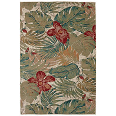 Mohawk Home Destinations Clearwater Rectangular Rugs