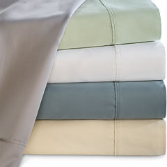 Westport Home 600tc Tencel® Lyocell Sheet Set
