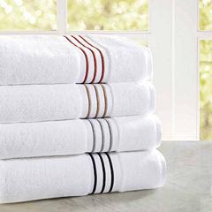 Madison Park Signature Coelho 6-pc. Bath Towel Set