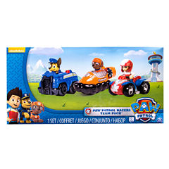 3-pc. Paw Patrol Action Figure