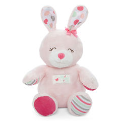 Carter's® Sing and Dance Bunny