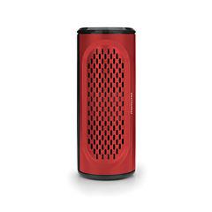 Memorex™ MW546 Bluetooth Wireless Rugged Speaker