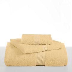 Martex Ringspun Cotton Bath Towel Collection