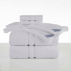 IZOD Dry Fast 6-Pc Towel Set