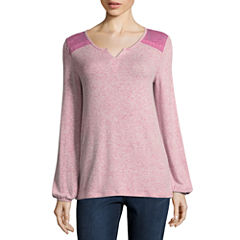 Shirts, Blouses & Tops for Women