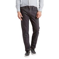 Levi's® 502™ Regular Taper Fit Jeans