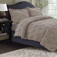 Tribeca Living Sydney Duvet Cover Set