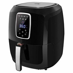 Kalorik Air Fryer