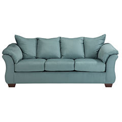 Signature Design by Ashley® Madeline Sofa Sleeper