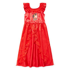Disney Collection Elena Gown - Girls