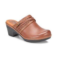 Eurosoft Blakely Womens Casual