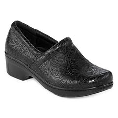 Yuu™ Bethanee Slip-On Shoes