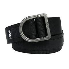 Sog Belt