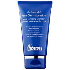 Dr. Brandt Skincare PoreDermabrasion™ Pore Perfecting Exfoliator