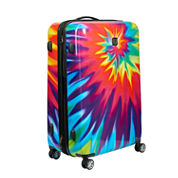 Multi Luggage For The Home - JCPenney