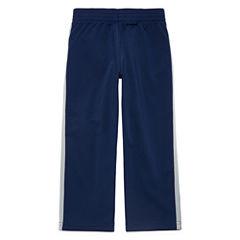 Okie Dokie Pull-On Pants Boys