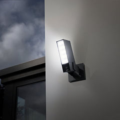 Netatmo Presence Outdoor Security Camera