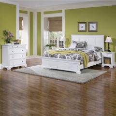 Bedroom Furniture Jcpenney daybed bedroom sets view all bedroom furniture for the home - jcpenney