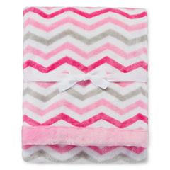 Okie Dokie Baby Blankets