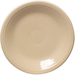 Fiesta® Salad Plate