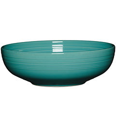 Fiesta® Large Bistro Bowl