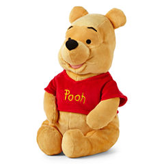 Disney Collection Winnie the Pooh Medium 15