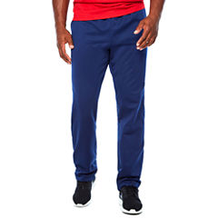 Nike® Fleece Pants - Big & Tall