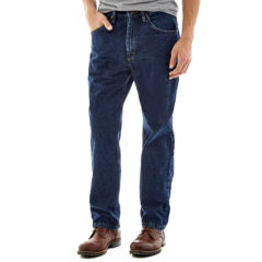 SALE Lee Jeans for Men - JCPenney