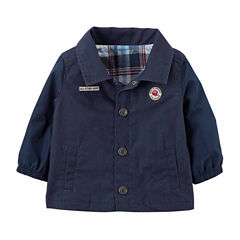 Carter's Boys Midweight Field Jacket-Baby