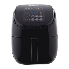 NuWave 36011 Brio Air Fryer