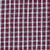 Burg Multi Plaid