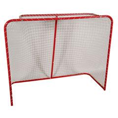 Franklin Sports NHL 54