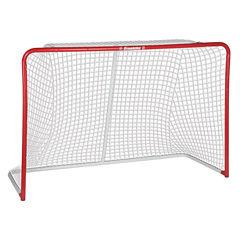 Franklin Sports NHL 72