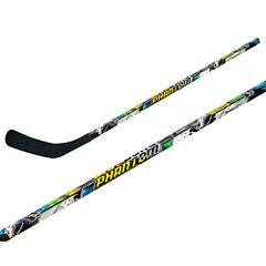 Franklin Sports NHL 1090 40