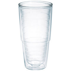Tervis® 24-oz. Clear Insulated Tumbler