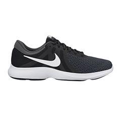 Nike Revolution 4 Mens Running Shoes