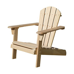 Northbeam Kids Adirondack Chair