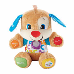 Fisher-Price Interactive Toy - Unisex