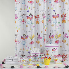 Kids Soap Dispensers Bathroom Accessories For Bed Bath Jcpenney