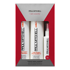 Paul Mitchell Color Protect Set 3-pc. Gift Set