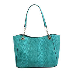 Mondani Layla Double Shoulder Bag