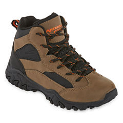 Arizona Stoller Jr Boys Hiking Boots - Little Kids/Big Kids