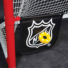 Franklin Sports NHL Goal Corner Shooting Targets