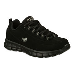 Skechers® Synergy Trend Setter Womens Sneakers