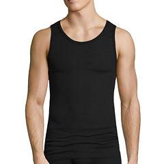 Rock Face® Sleeveless Performance A-Shirt