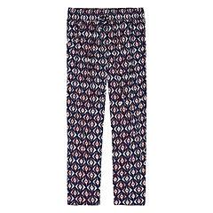 Arizona Pull-On Pants Girls
